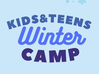 Obóz zimowy 2022