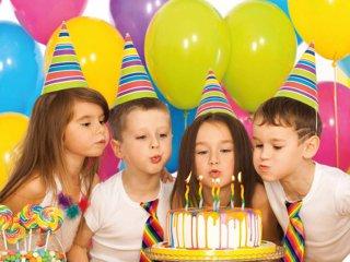 Urodziny z Lingo Star